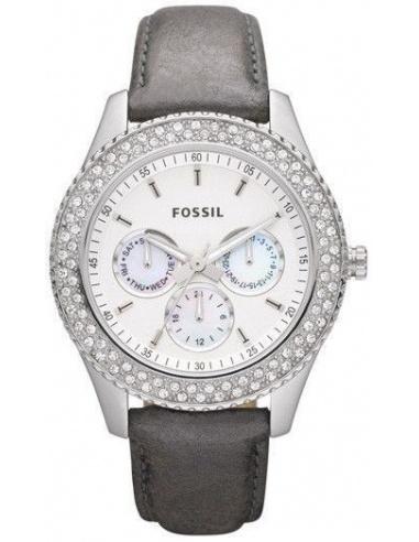 Ceas de dama Fossil ES2995