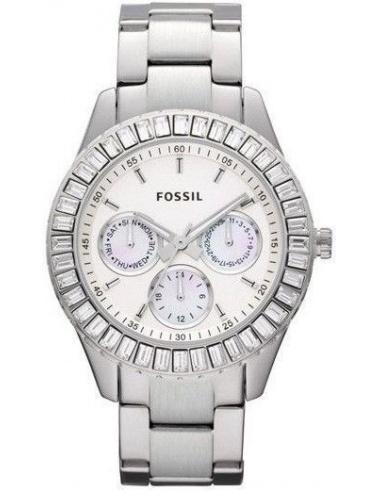 Ceas de dama Fossil ES2956