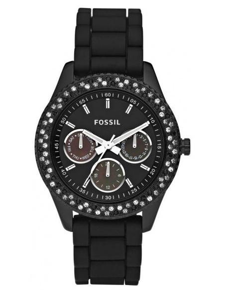 Ceas de dama Fossil ES2896