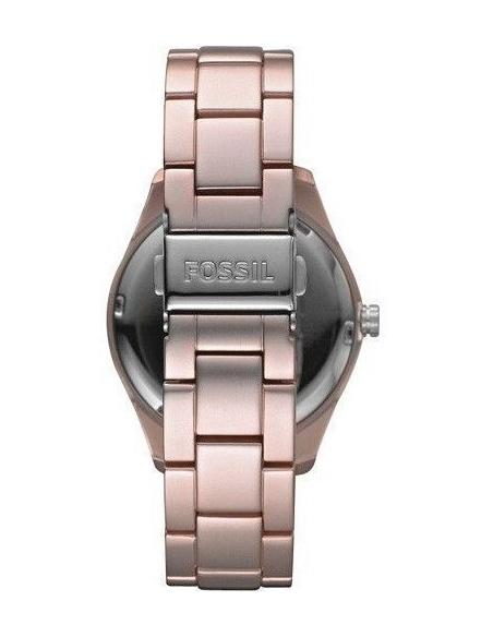 Ceas de dama Fossil ES2975