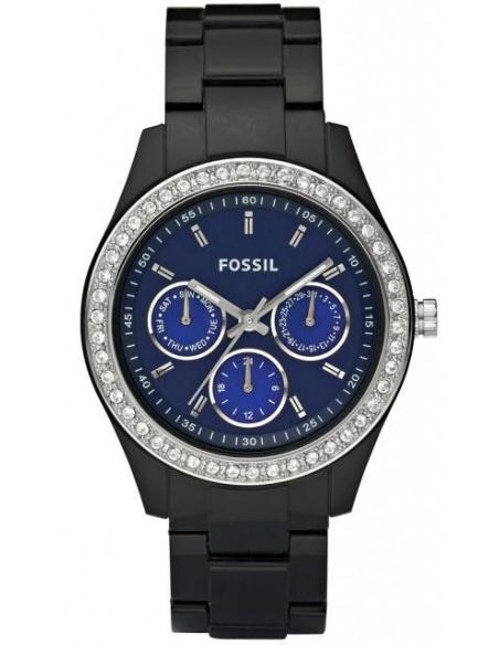 Ceas de dama Fossil Stella ES2827