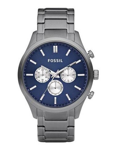 Ceas barbatesc Fossil FS4631