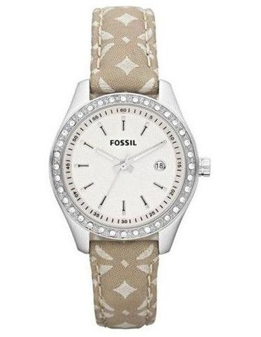 Ceas de dama Fossil Delicate ES3054