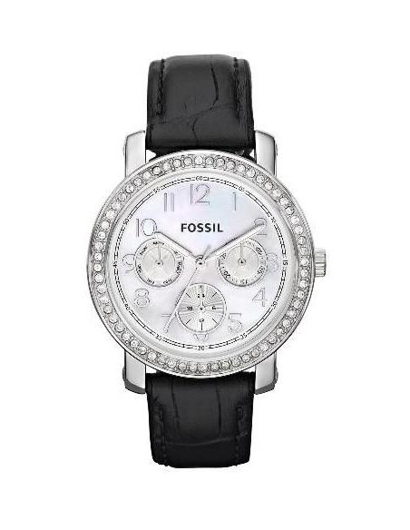 Ceas de dama Fossil ES2969