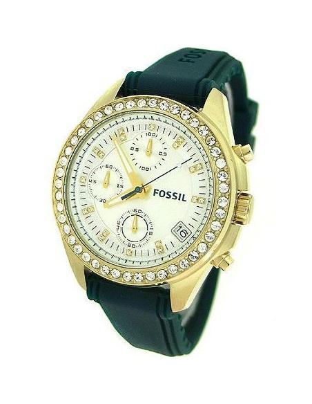 Ceas de dama Fossil ES2965