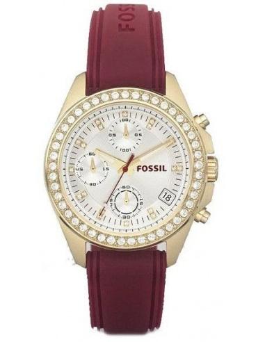 Ceas de dama Fossil ES2964