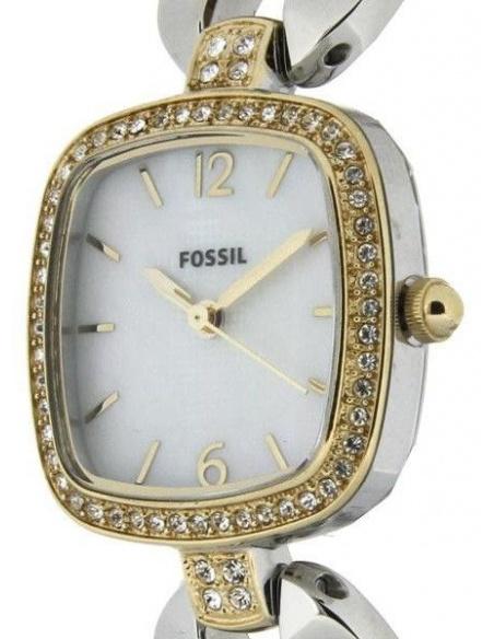 Ceas de dama Fossil ES3017