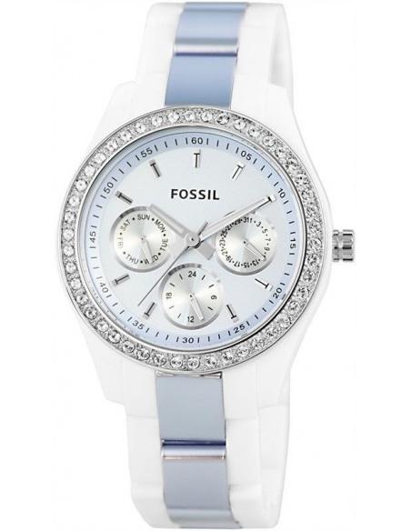 Ceas de dama Fossil ES2803