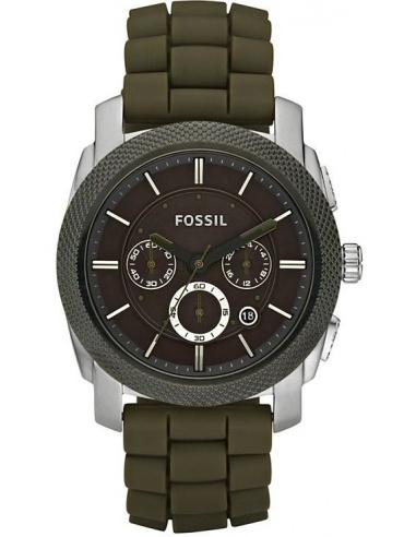 Ceas barbatesc Fossil FS4597