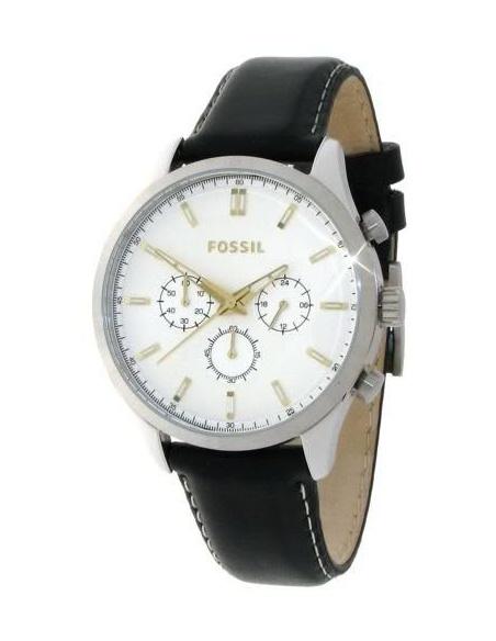 Ceas barbatesc Fossil FS4630