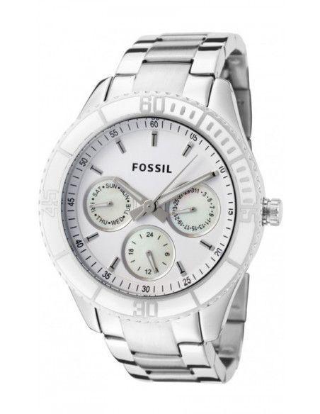 Ceas de dama Fossil ES2783