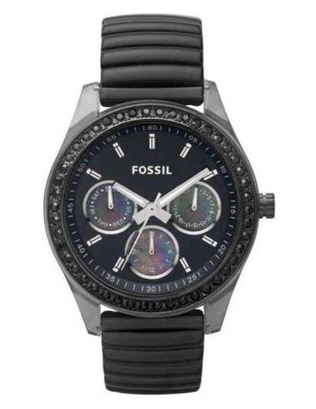 Ceas de dama Fossil ES2954