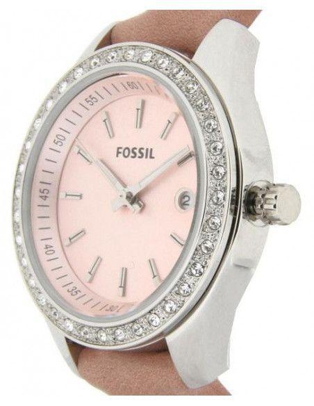 Ceas de dama Fossil ES3024