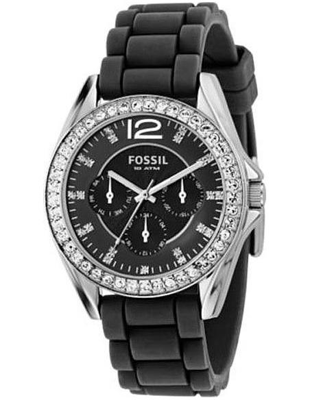 Ceas de dama Fossil ES2345