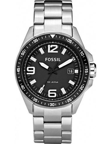 Ceas barbatesc Fossil AM4360