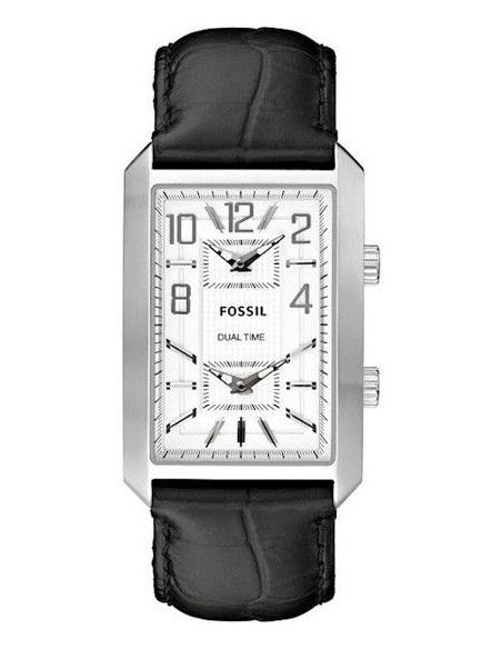 Ceas de dama Fossil FS4577