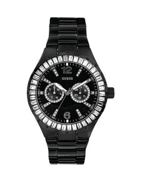 Ceas de dama Guess G13553L