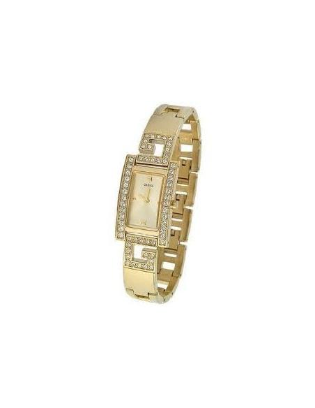 Ceas de dama Guess U10546L1