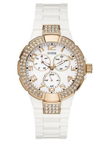 Ceas de dama Guess U13608L1