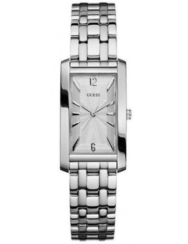 Ceas de dama Guess W75040L1