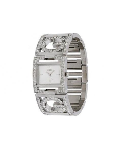 Ceas de dama Guess U12539L1