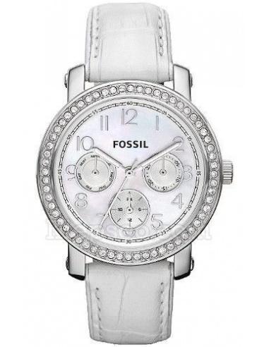 Ceas de dama Fossil ES2980