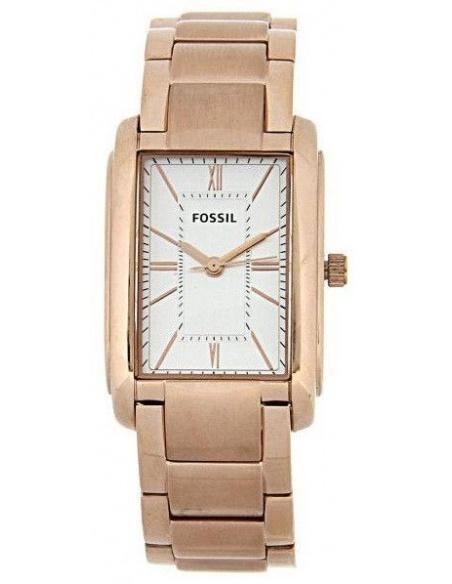 Ceas de dama Fossil ES2731