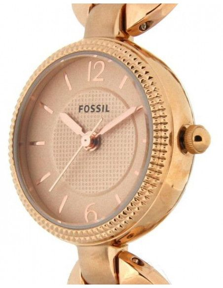 Ceas de dama Fossil ES3011