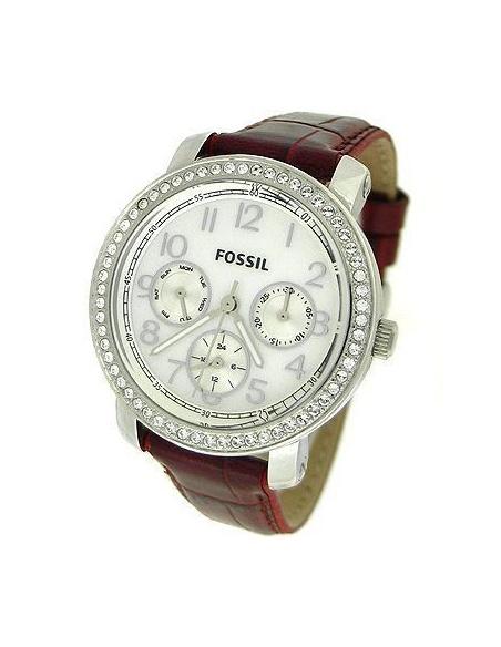 Ceas de dama Fossil ES2981