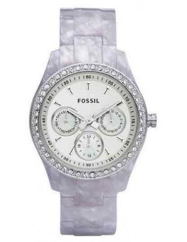 Ceas de dama Fossil ES2792