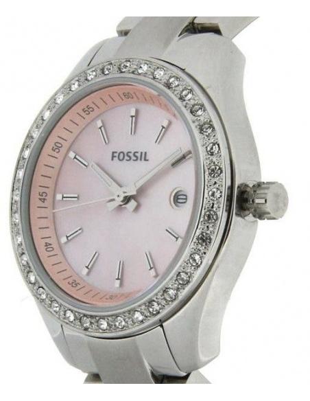 Ceas de dama Fossil ES2999