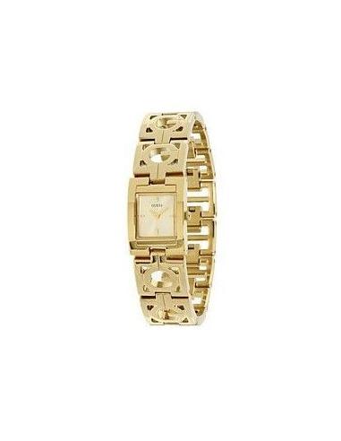 Ceas de dama Guess U95127L1