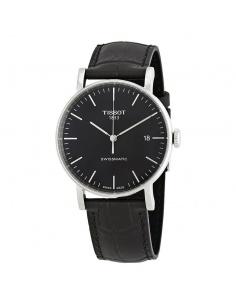 Ceas barbatesc Tissot T-Classic Everytime T109.407.16.051.00 T1094071605100