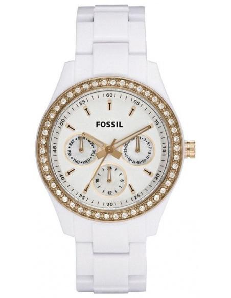 Ceas de dama Fossil ES2869