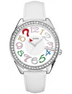 Ceas de dama Guess U11066L1