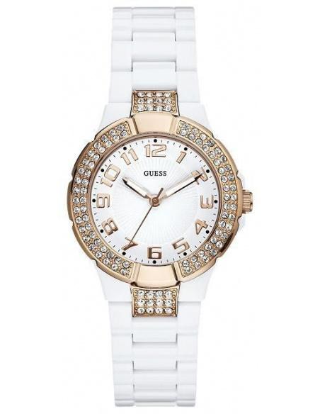 Ceas de dama Guess U11661L1