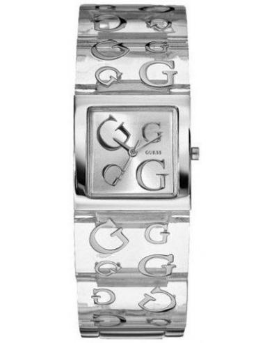 Ceas de dama Guess Timeless G W10102L3