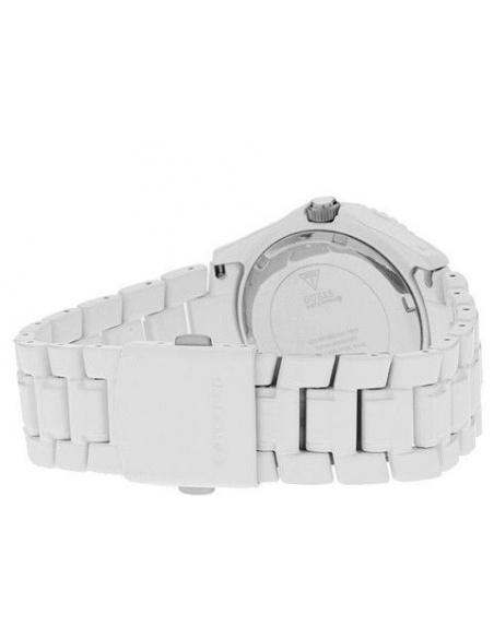 Ceas de dama Guess G12543L
