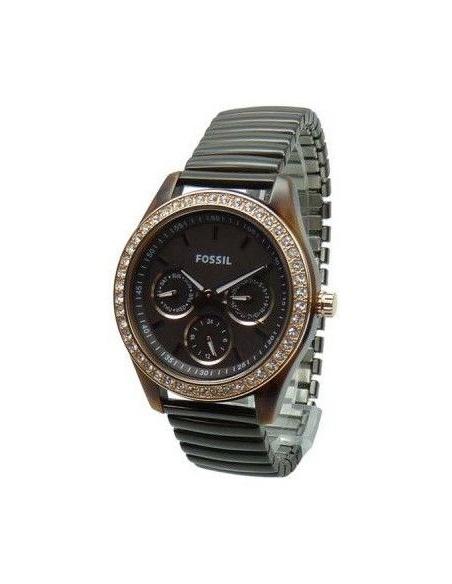Ceas de dama Fossil ES2974
