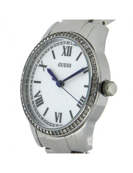 Ceas de dama Guess U11671L1