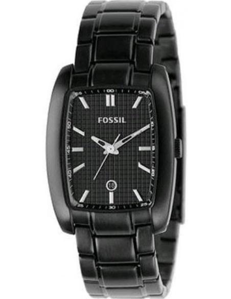 Ceas barbatesc Fossil FS4518