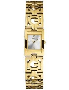 Ceas de dama Guess W85060L1