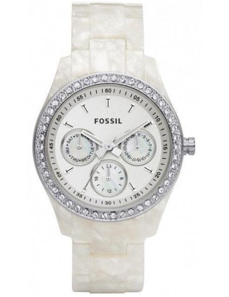 Ceas de dama Fossil ES2790