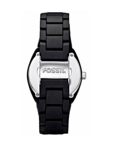 Ceas de dama Fossil Sport ES2519