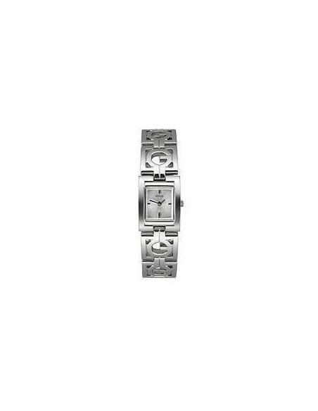 Ceas de dama Guess G-Link Bracelet U85094L1