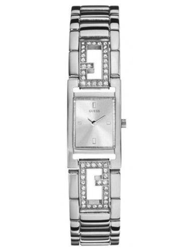 Ceas de dama Guess U85014L1