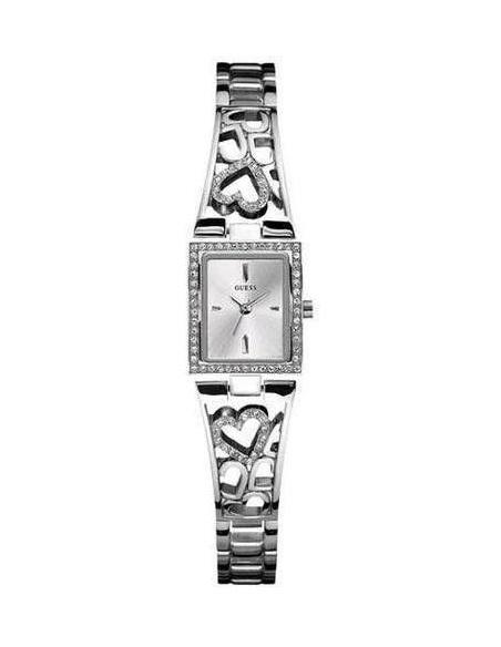 Ceas de dama Guess U85041L1