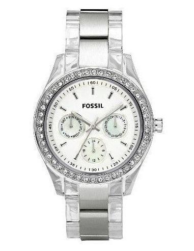 Ceas de dama Fossil ES2821