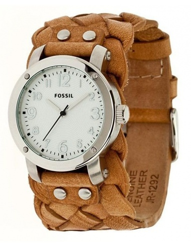 Ceas de dama Fossil JR1292
