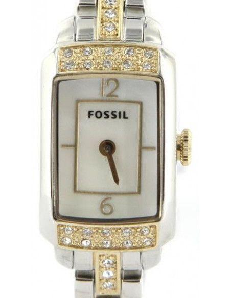 Ceas de dama Fossil ES2645